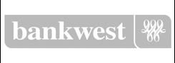 BankWest #office-addins