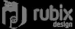Rubix Design #iot #arduino #webUI