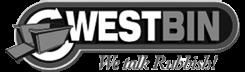 WestBin #business-systems #database #sql-server #myob #integration